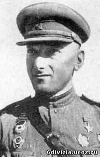 Алиев Саид