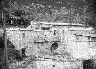 Село Ага-Мака