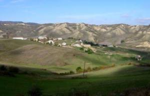 Ашагакартас