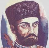 Лезгинский поэт